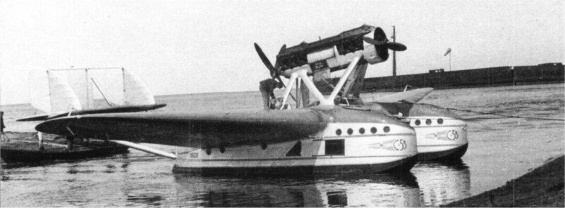 Aeroflot_Savoia-Marchetti_S.55P.jpg