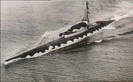 HMS_M1_from_air_port_bow.jpg