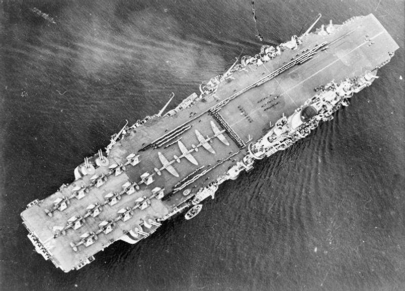 The_Royal_Navy_during_the_Second_World_War_A30361.jpg
