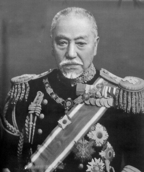 Togo_Heihachiro_in_uniform.jpg