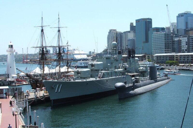 Australian_national_maritime_museum_ship