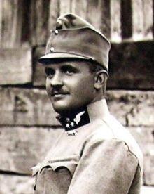Leopold_Lojka_(1886-1926).jpg