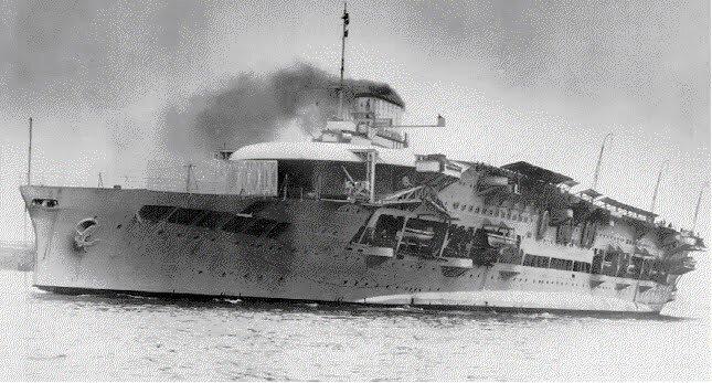 HMS_Glorious.jpg