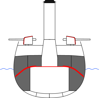 Protected_cruiser_schematic.png