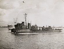 220px-Greek_destroyer_Adrias.jpg