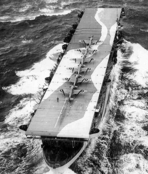 800px-HMS_Avenger_2_edit.jpg