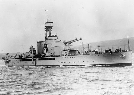 450px-HMS_Terror_(I03).jpg