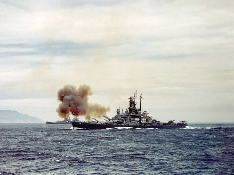 1280px-USS_Indiana_bombarding_Kamaishi_1