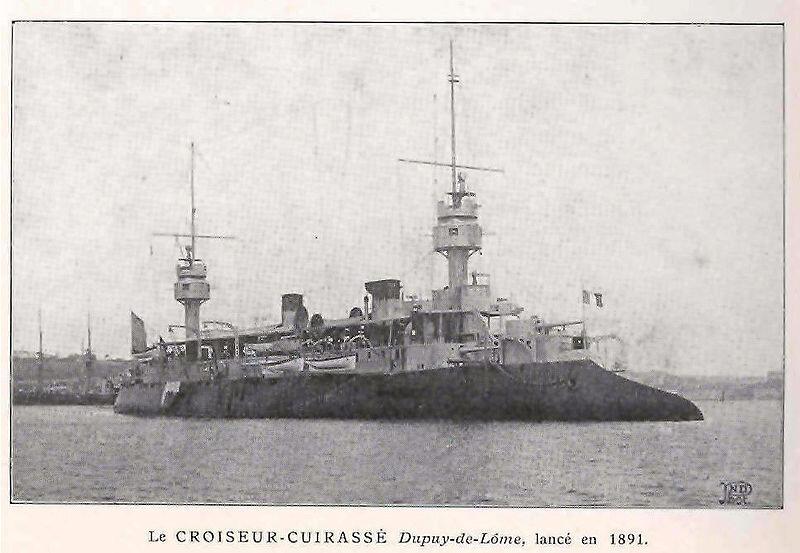 800px-Armoured_cruiser_Dupuy_de_L%C3%B4m