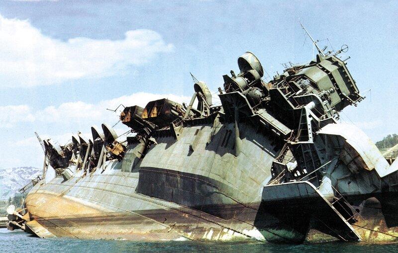 1920px-IJN_carrier_Amagi_capsized_off_Ku