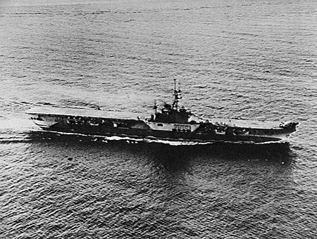 450px-HMS_Colossus_%28R15%29_off_Shangha