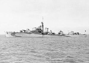HNoMS Stord 1943 IWM A 020865.jpg