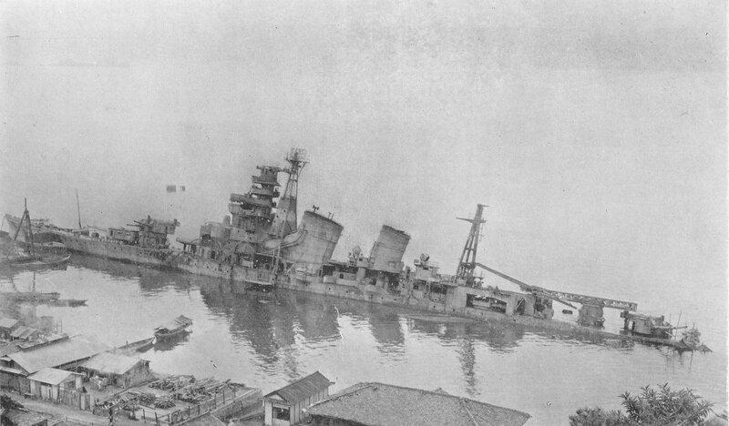 1920px-Japanese_cruiser_Aoba_1946.jpg