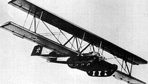 300px-AntonovA40.jpg