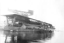 220px-Japanese_Navy_Aircraft_Carrier_Kag
