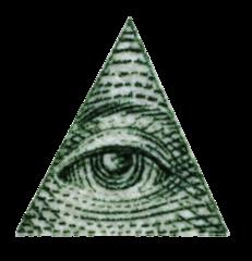 231px-Illuminati_triangle_eye.png