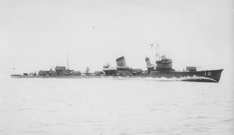 1920px-Akatsuki_II.jpg