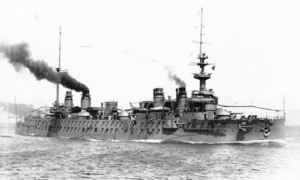 Armoured cruiser Gloire.png
