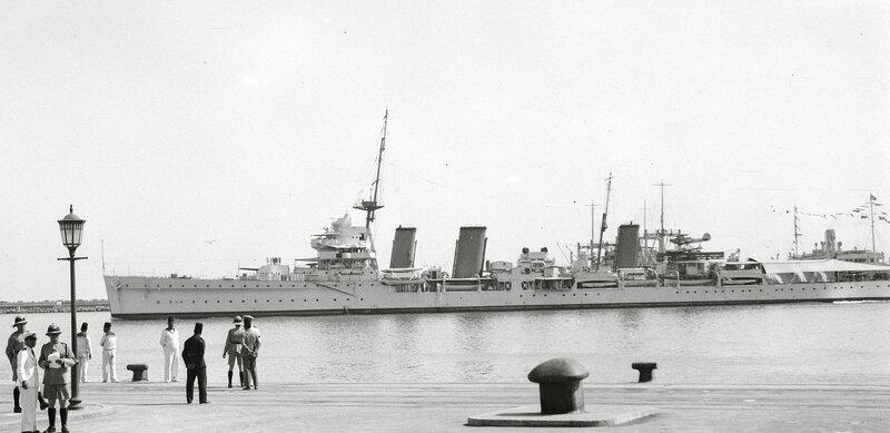 1920px-HMS_Enterprise_1936_LOC_matpc_202