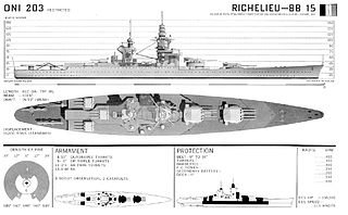 320px-Richelieu-1.jpg