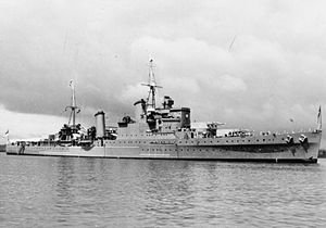The Royal Navy Between the Wars, 1919-1939 HU69048.jpg