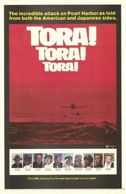 ToraToraTora1970.png