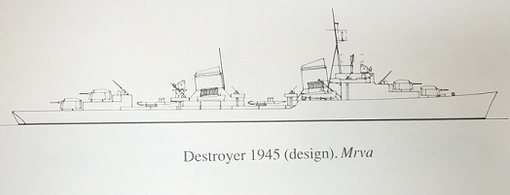 Type 1945 Destroyer.png