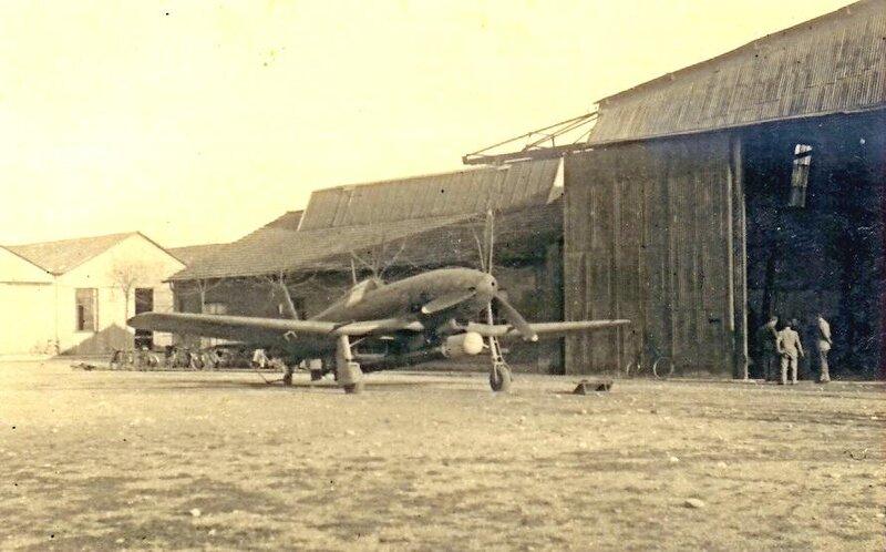 Fiat_G.55_Torpedo.jpg