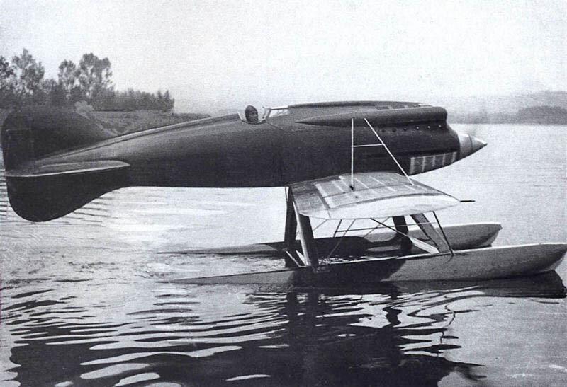 Macchi_M.39-Ferrarin.jpg