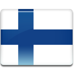 Discord Servers Suomi