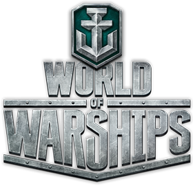 wows_logo.png