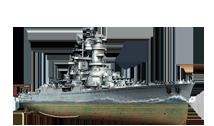 Ship_PFSC109_Saint_Louis.png