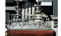 Ship_PASC004_St_Louis_1906.png