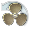 Wows_icon_modernization_PCM024_Engine_Mod_II.png