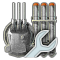 Icon_modernization_PCM030_MainWeapon_Mod_I.png