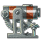 Icon_modernization_PCM034_Guidance_Mod_0