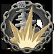 Icon_achievement_DETONATED.png