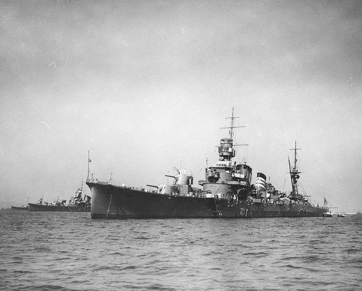 ship_furutaka5.jpg