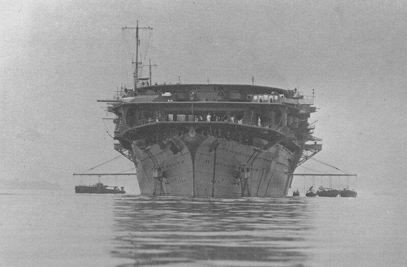 ship_kaga16.jpg