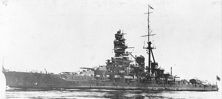 ship_kongo8.jpg