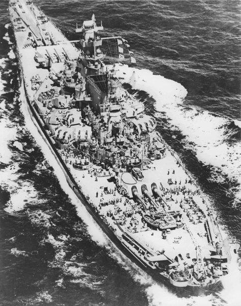 ship_massachusetts14.jpg