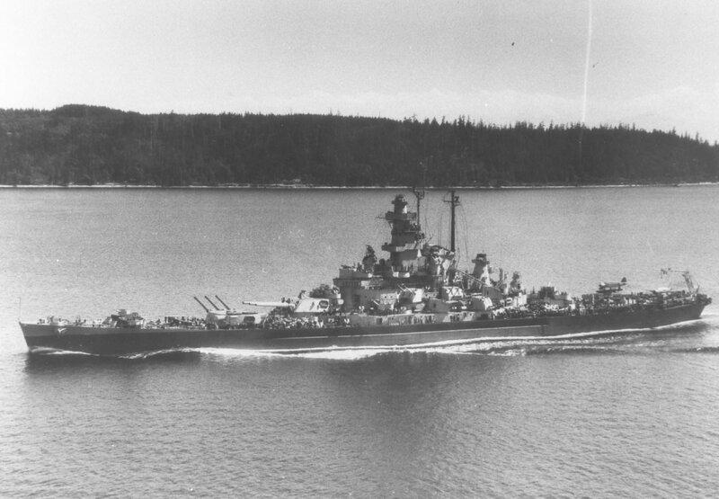 ship_massachusetts17.jpg