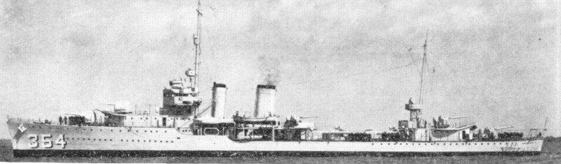 ship_monaghan6.jpg