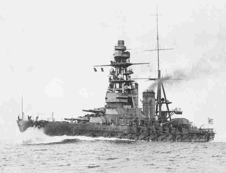 ship_nagato2.jpg