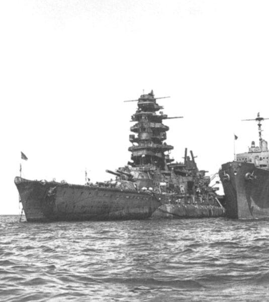 ship_nagato7.jpg