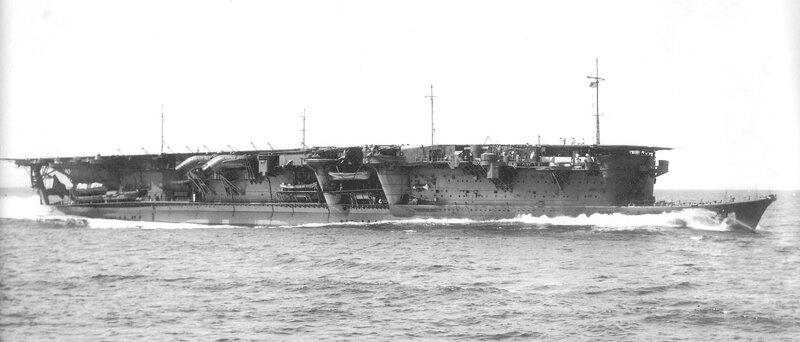 ship_ryujo10.jpg