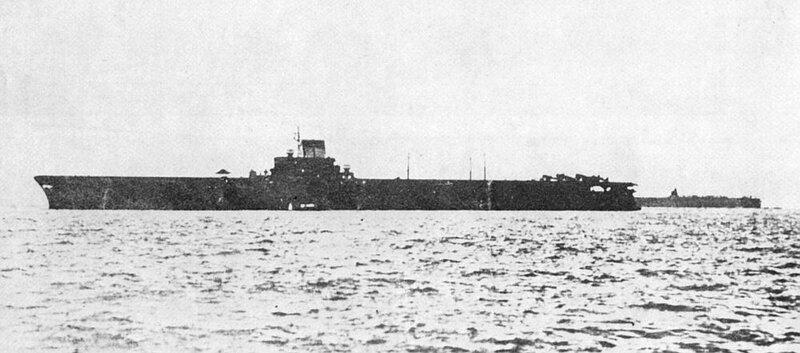 ship_taiho2.jpg