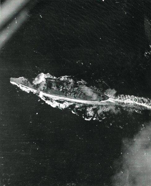 ship_yamato12.jpg