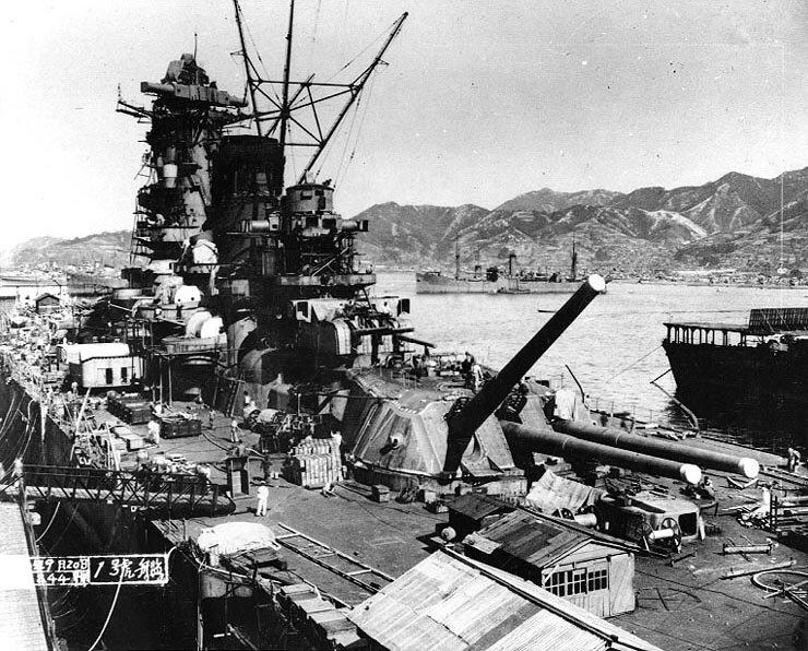 ship_yamato8.jpg