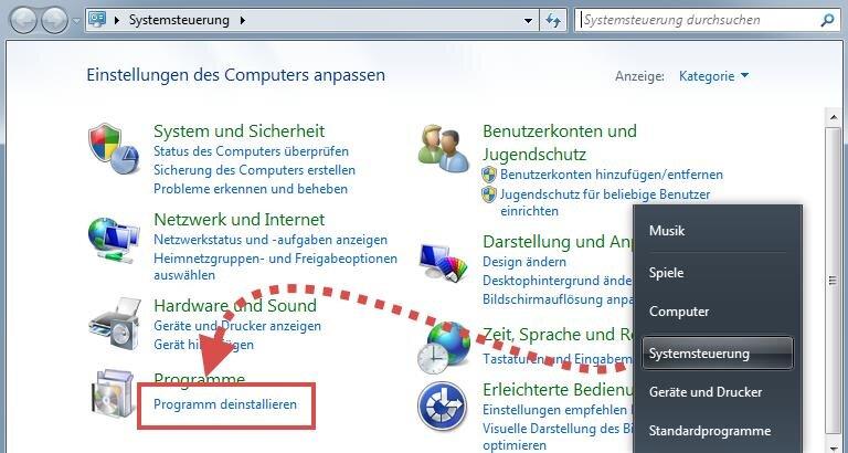 windows7-systemsteuerung-programme.jpg